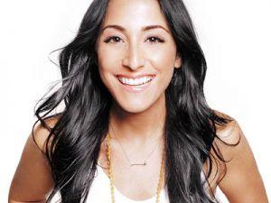 Meet Amy Kurtz - G3 Speaker