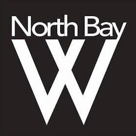 north bay women
