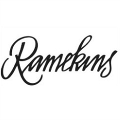 Ramekins 240 x 240