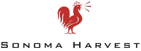 Sonoma Harvest