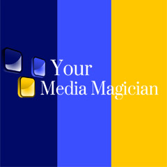 Your Media Magician