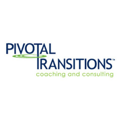 pivotal-transitions-logo