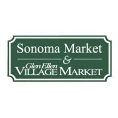 sonoma-market-logo