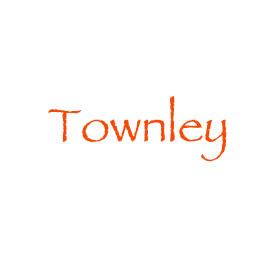 townley wines