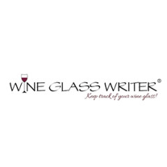 wineglasswriter-logo