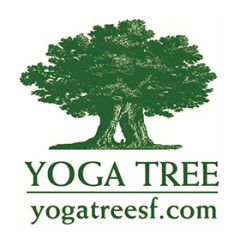 yoga-tree-sf-logo