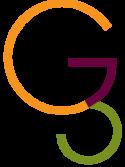 G3-Logo-Only