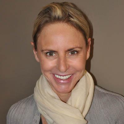 Erin Shallat Headshot-400